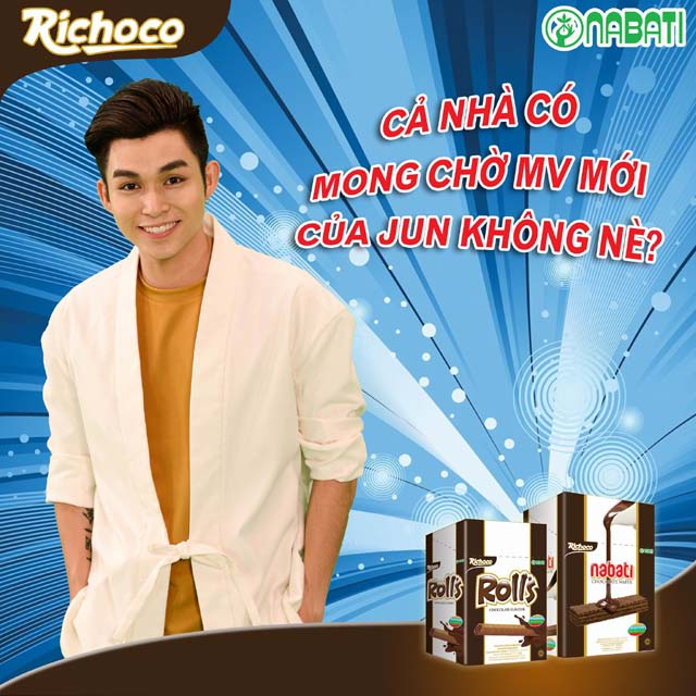 herstyle.com.vn-nabati-cong bo 6