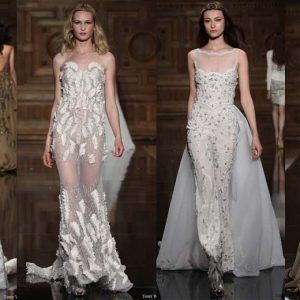 herstyle.com.vn-tony-ward-couture-fall-winter-2016-2017-back-stage-ball-gown-wedding-dress-n
