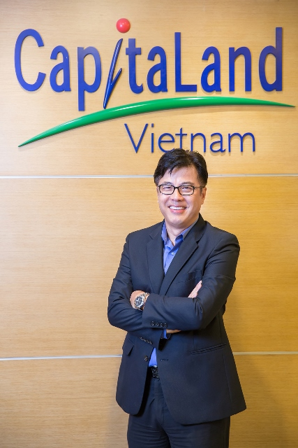 herstyle.vn-capitaland-Chen-Lian-Pang
