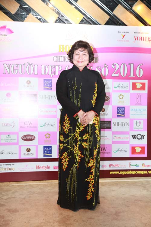 herstyle.vn-stylemen.vn-nguoi-dep-cong-so-2016-2