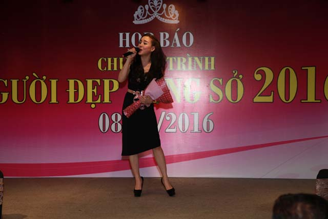 herstyle.vn-stylemen.vn-nguoi-dep-cong-so-2016-4