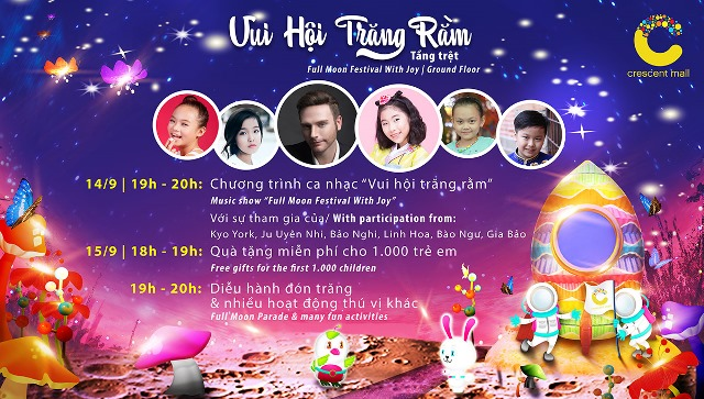 herstyle.vn-trung-thu-2016-crescent-mall-2