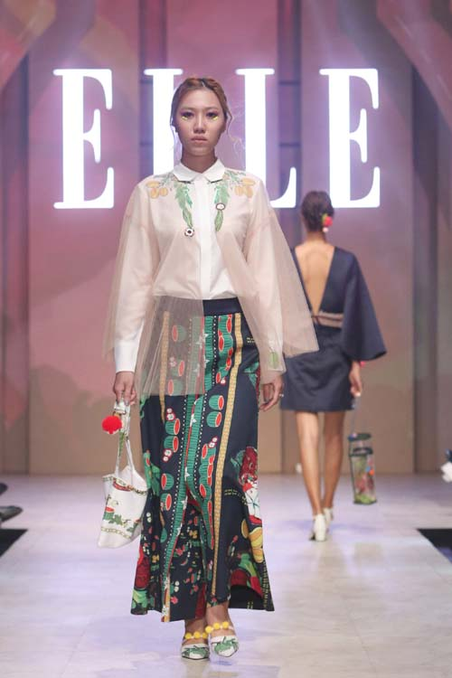 herstyle.com.vn-ANNA VO2_quan ong loe