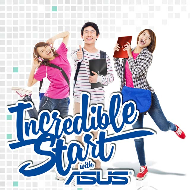 herstyle-com-vn-asus