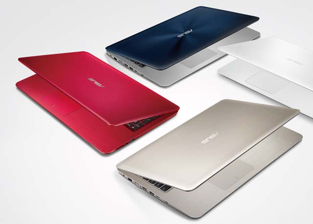 herstyle-com-vn-asus-3