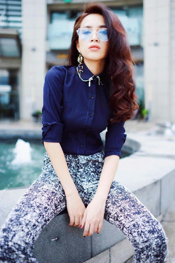 herstyle-com-vn-ai-phuong-10