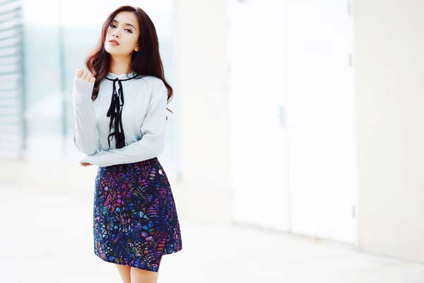 herstyle-com-vn-ai-phuong-3