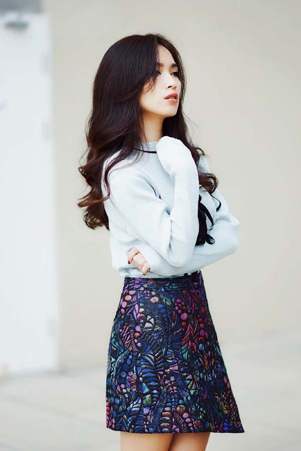 herstyle-com-vn-ai-phuong-5