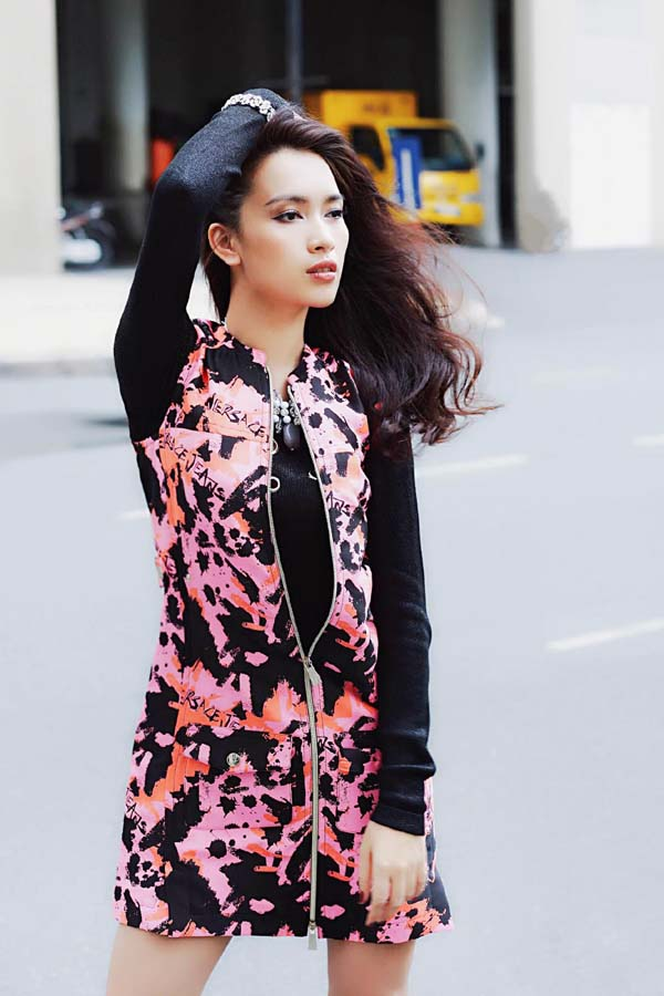 herstyle-com-vn-ai-phuong-7