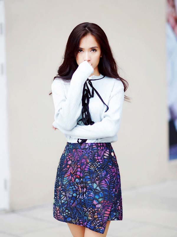 herstyle-com-vn-ai-phuong-8