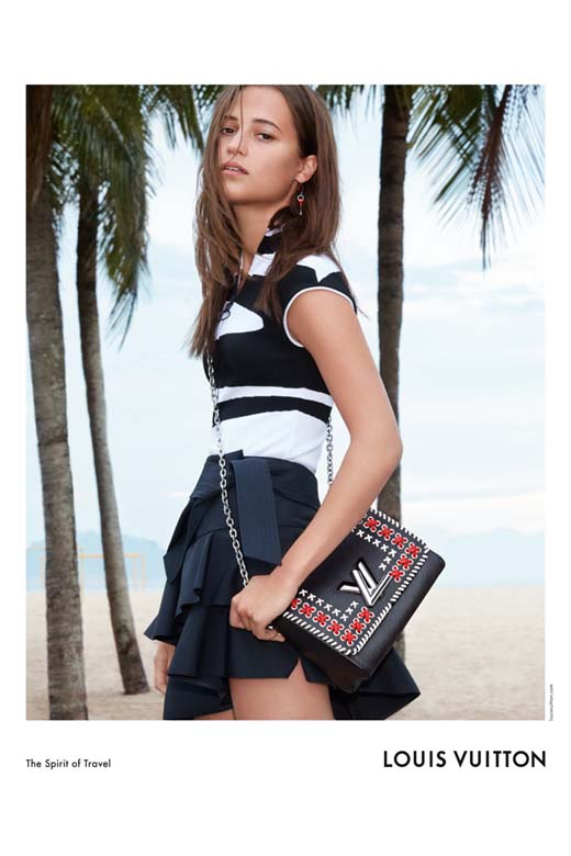 herstyle-com-vn-alicia-vikander-stars-in-louis-vuittons-cruise-2017-campaign-1