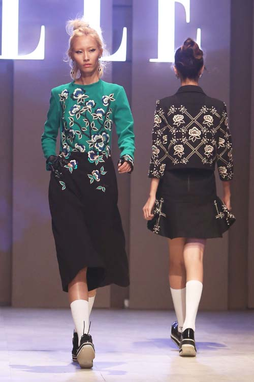 herstyle.com.vn-BST-AnhHa(13)