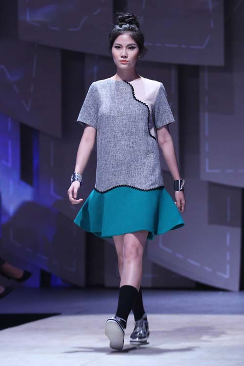 herstyle.com.vn-BST-AnhHa(49)