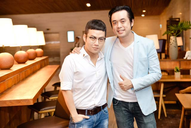 herstyle-com-vn-chung-thanh-phong-1