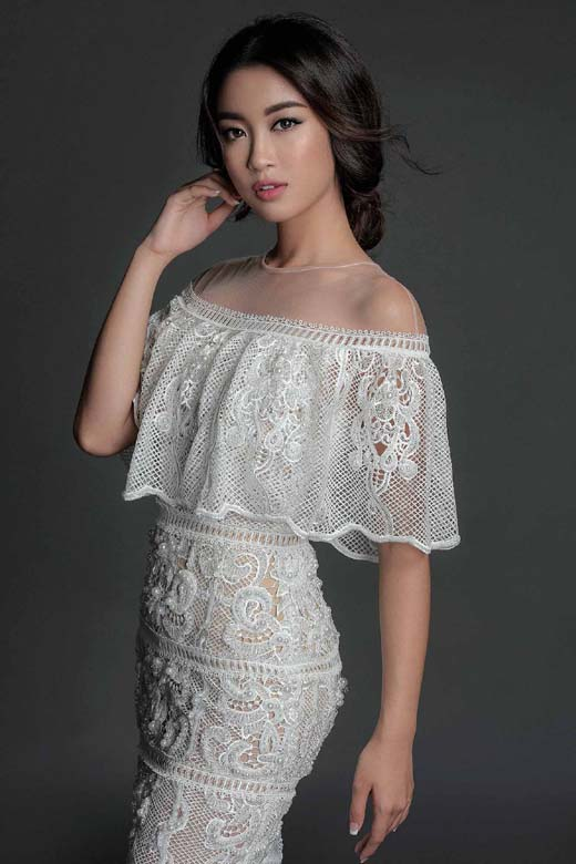 herstyle-com-vn-chung-thanh-phong-14