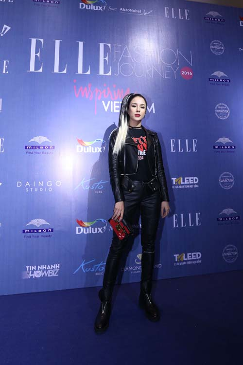 herstyle.com.vn-Diep-Lam-Anh