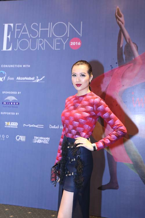 herstyle.com.vn-Fashion-Journey-Le-Hang