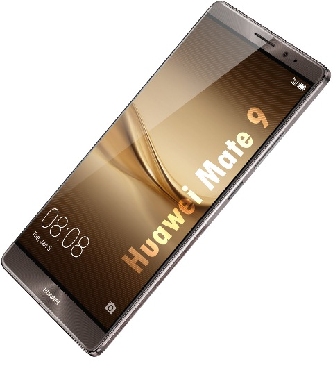 herstyle-com-vn-huawei-mate-9-2