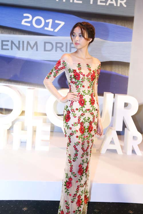 herstyle.com.vn-Phi-Phuong-Anh