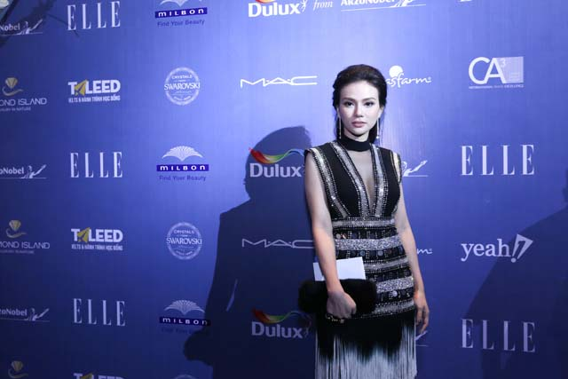 herstyle.com.vn-Thu-Thuy
