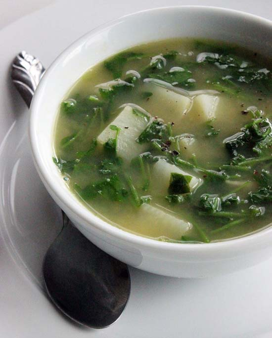herstyle-com-vn-watercress-soup