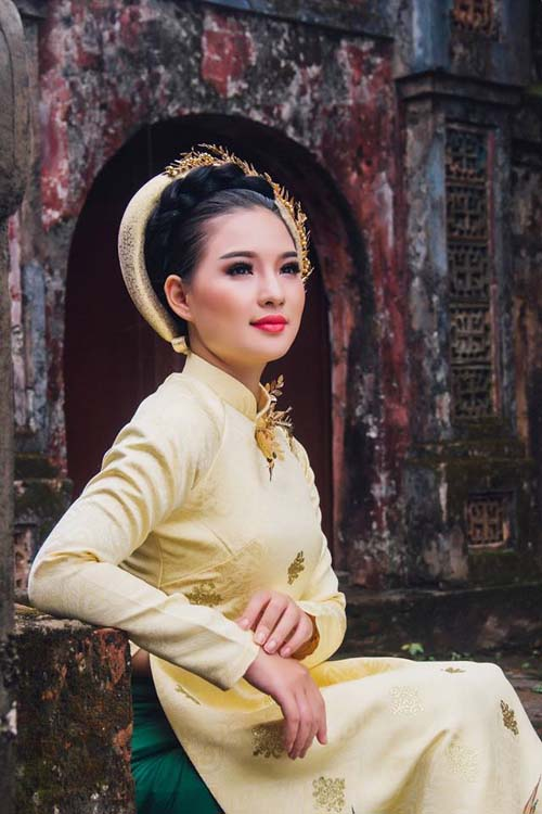 herstyle-com-vn-ao-dai-cung-dinh-1