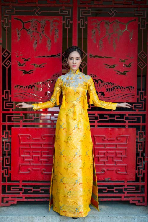 herstyle-com-vn-ao-dai-cung-dinh-101