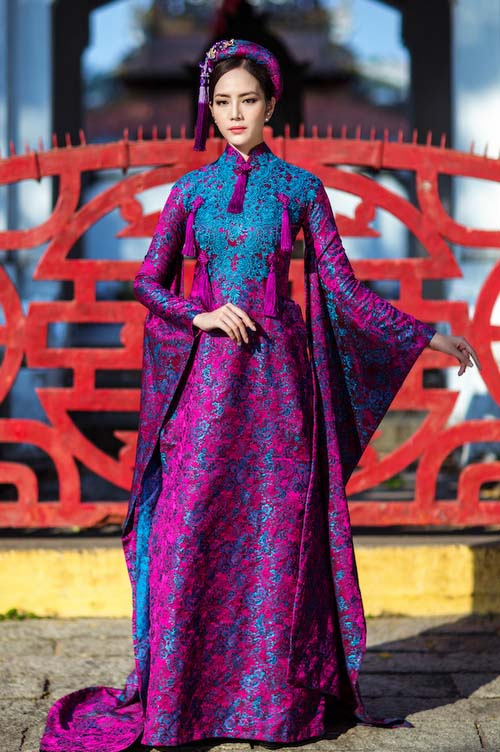 herstyle-com-vn-ao-dai-cung-dinh-102
