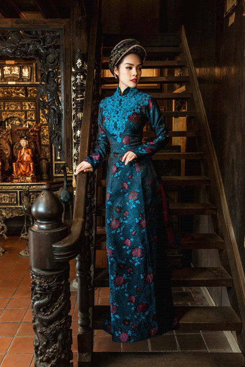 herstyle-com-vn-ao-dai-cung-dinh-103