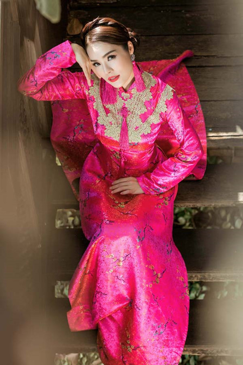 herstyle-com-vn-ao-dai-cung-dinh-104