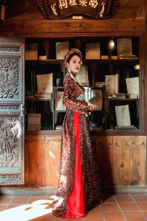 herstyle-com-vn-ao-dai-cung-dinh-105