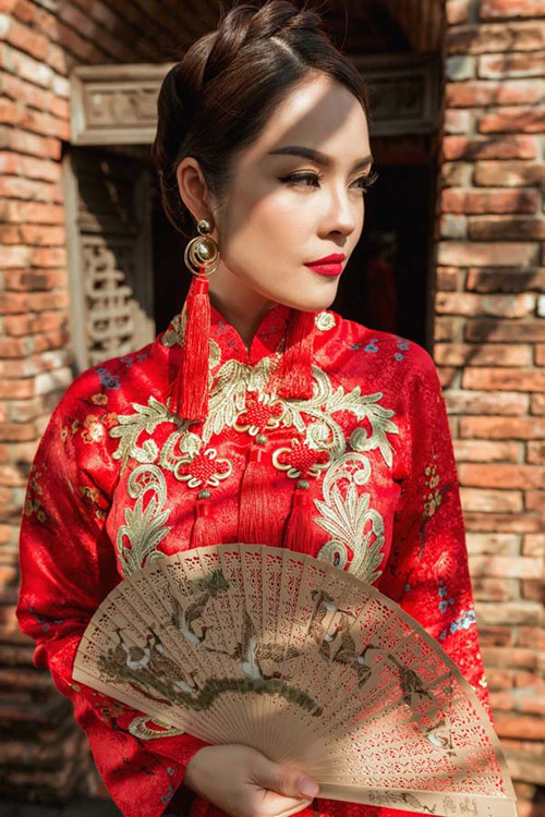 herstyle-com-vn-ao-dai-cung-dinh-106