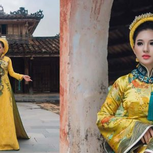herstyle-com-vn-ao-dai-cung-dinh-10untitled-1-copy