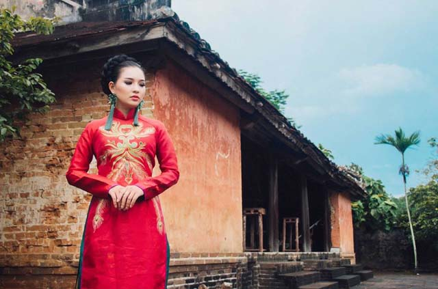 herstyle-com-vn-ao-dai-cung-dinh-5