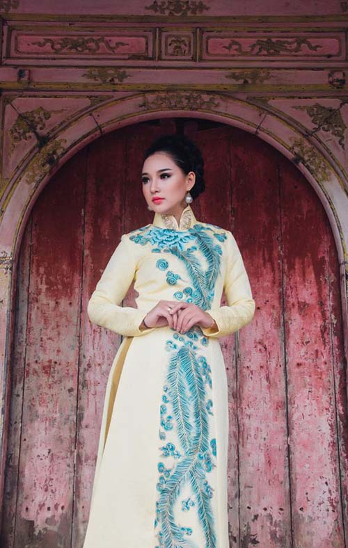 herstyle-com-vn-ao-dai-cung-dinh-8