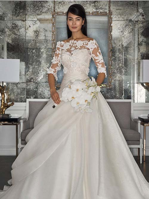 herstyle-com-vn-bst-vay-cuoi-10