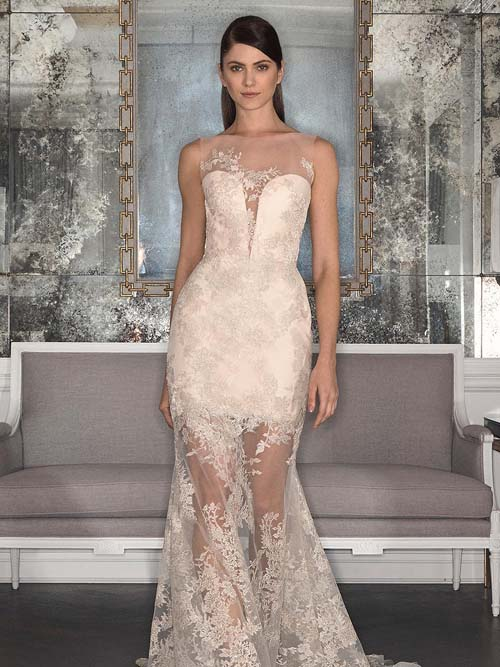 herstyle-com-vn-bst-vay-cuoi-2