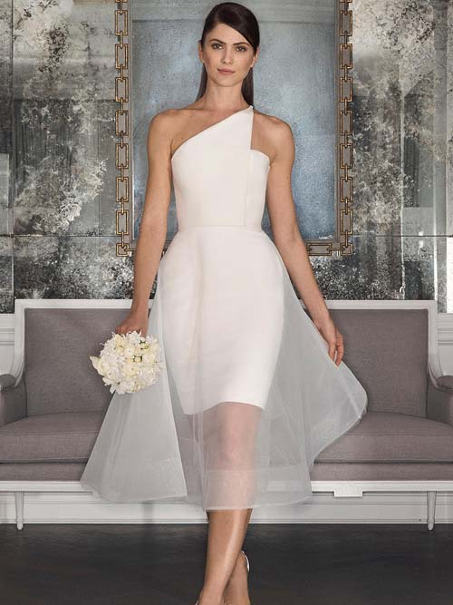 herstyle-com-vn-bst-vay-cuoi-6