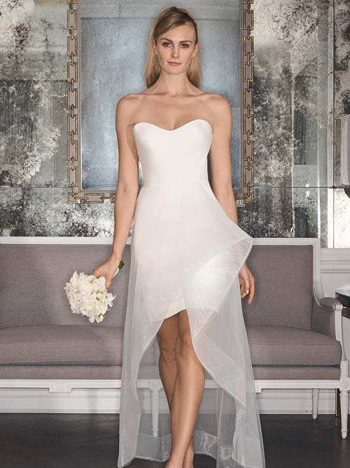 herstyle-com-vn-bst-vay-cuoi-8