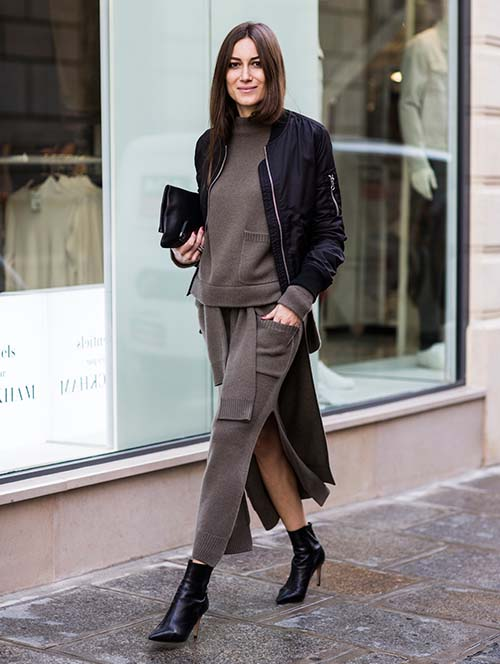 herstyle-com-vn-dien-bomber-jacket-chat-nhu-fashionista-the-gioi10