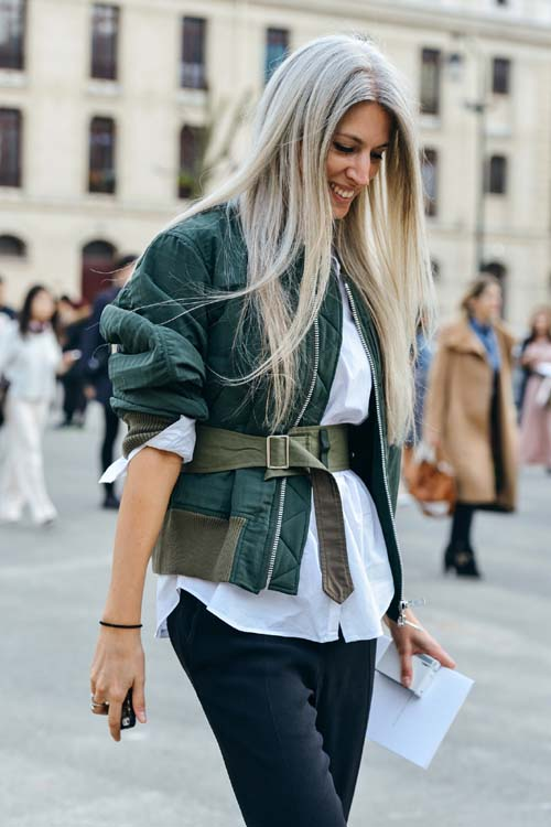 herstyle-com-vn-dien-bomber-jacket-chat-nhu-fashionista-the-gioi4