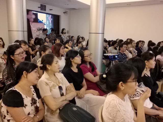 herstyle-vn-hoi-thao-lam-dep-miracle-bb-care-1