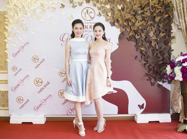 herstyle-vn-tham-my-quoc-te-thien-khue-khai-truong-dong-nai
