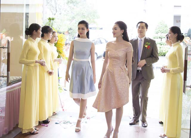 herstyle-vn-tham-my-quoc-te-thien-khue-khai-truong-dong-nai5