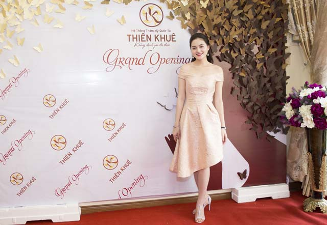 herstyle-vn-tham-my-quoc-te-thien-khue-khai-truong-dong-nai7