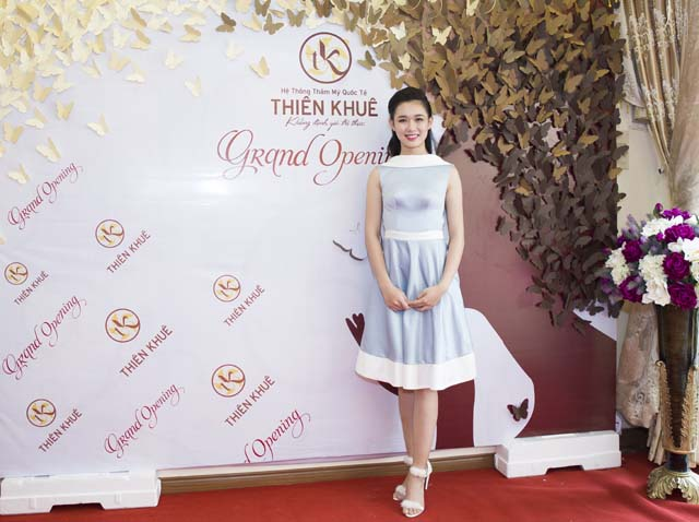 herstyle-vn-tham-my-quoc-te-thien-khue-khai-truong-dong-nai8