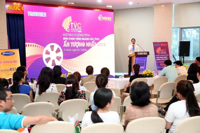 herstyle-vn-thanh-nien-binh-chon-video-tvc-quang-cao
