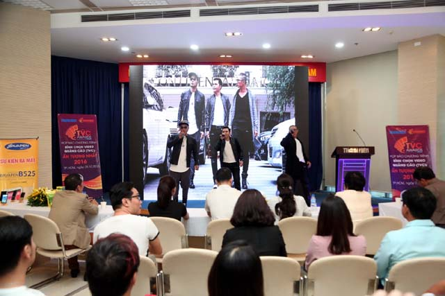 herstyle-vn-thanh-nien-binh-chon-video-tvc-quang-cao2