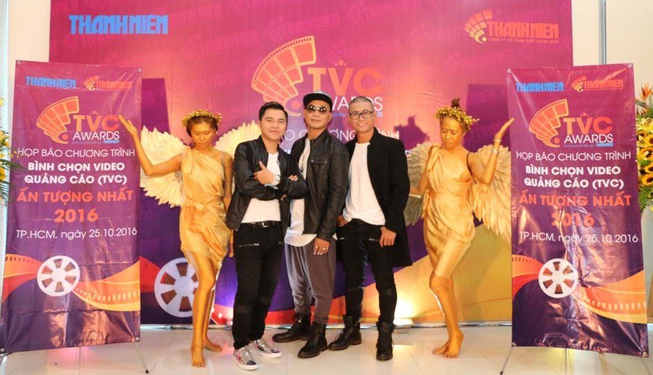 herstyle.vn-thanh-nien-binh-chon-video-TVC-quang-cao4