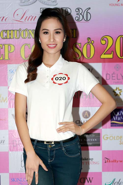 herstyle-vn-top-18-nguoi-dep-cong-so-2016-3